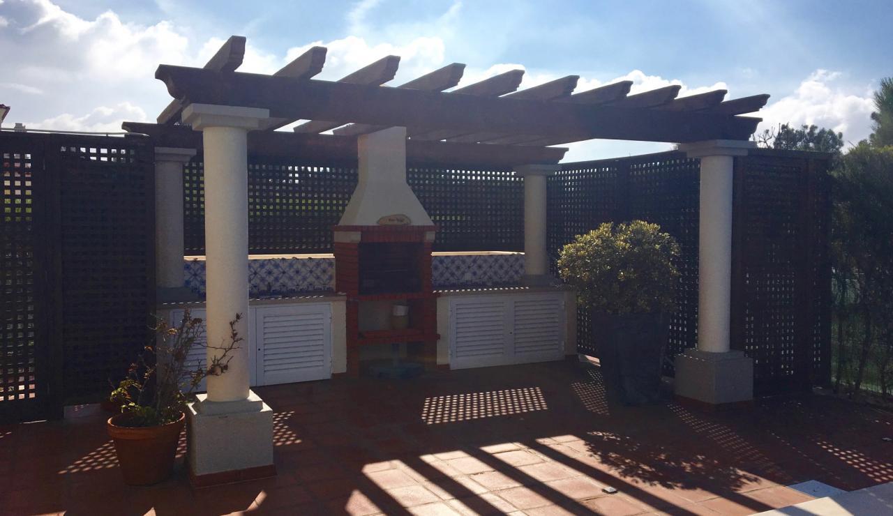 villa-constance-image-24