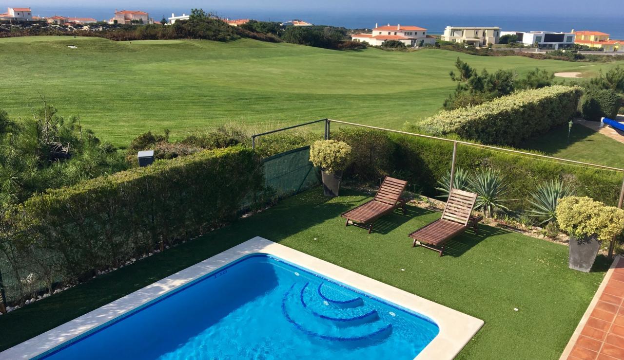 villa-constance-image-33