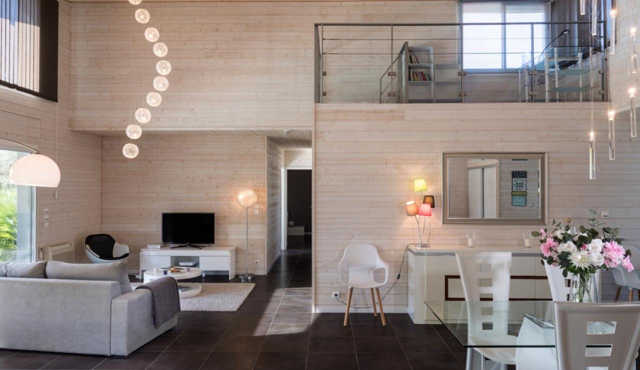 moliets-villa-de-la-nasse-bedroom-1