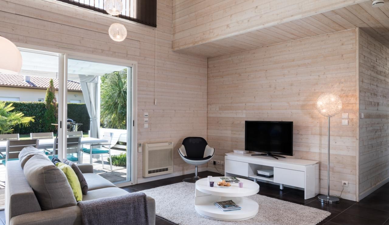 moliets-villa-de-la-nasse-bedroom-2