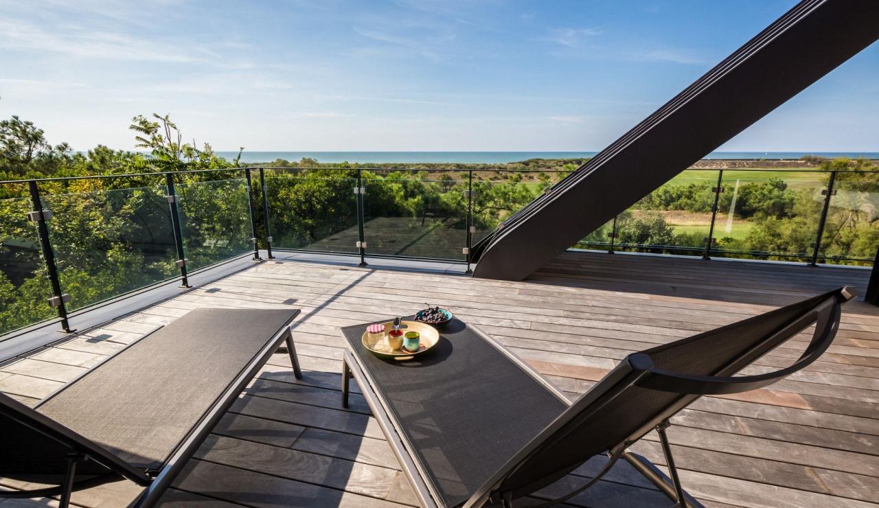 luxury-biarritz-villa-madrague-sea-view-terrace