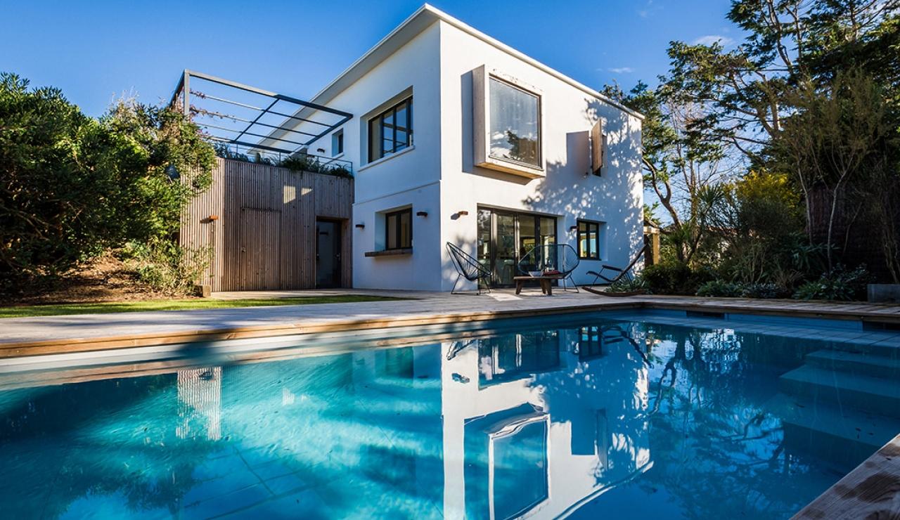 villa-paradis-image-16