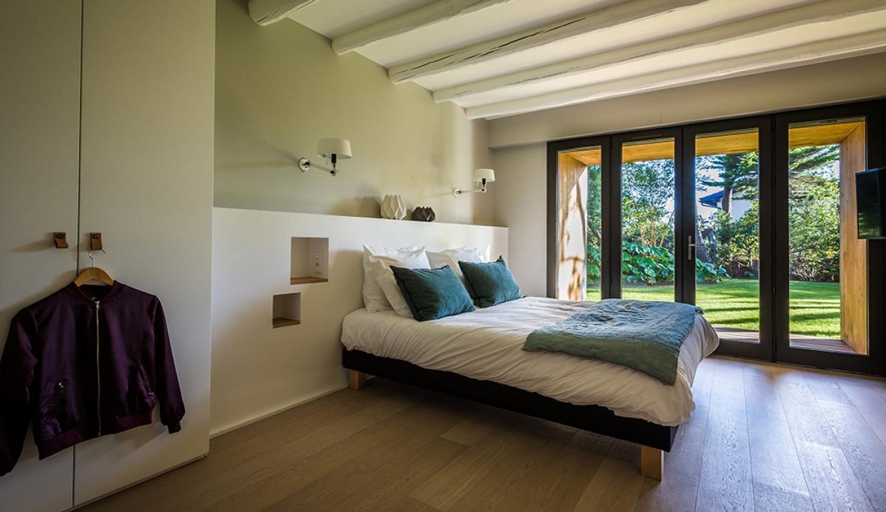 villa-paradis-image-9