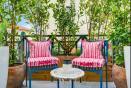 biarritz-apartment-petite-plage-terrace