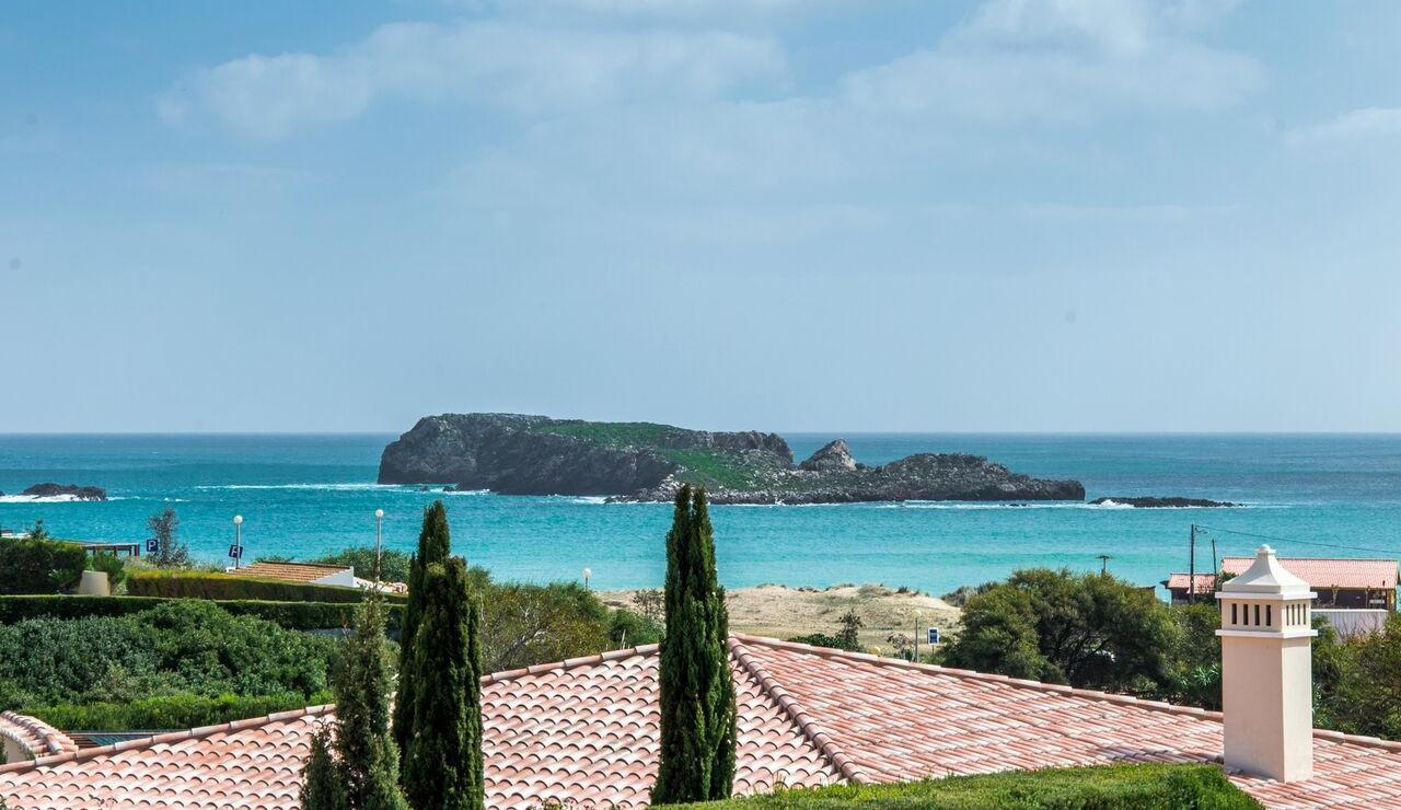 villa-praia-image-11