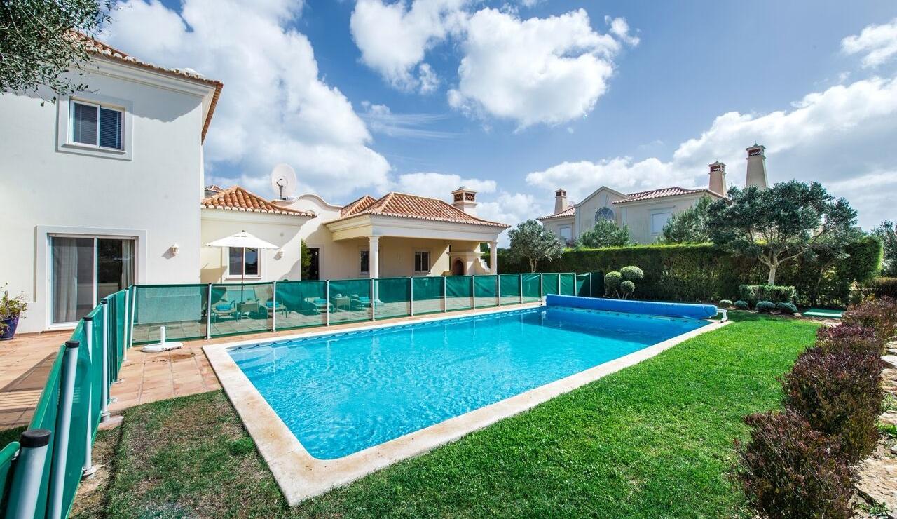 villa-praia-image-16