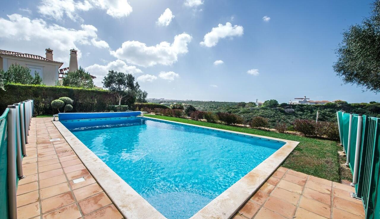 villa-praia-image-19