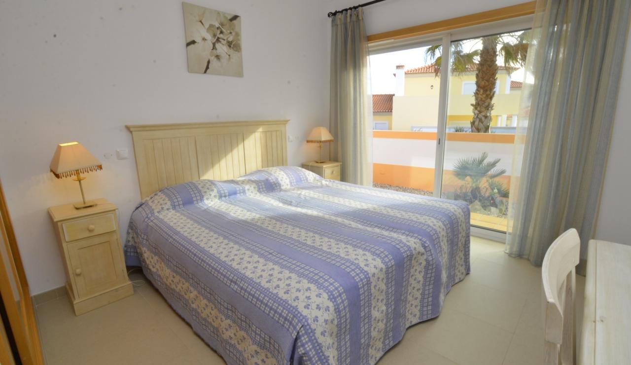 praia-del-rey-villa-with-private-pool