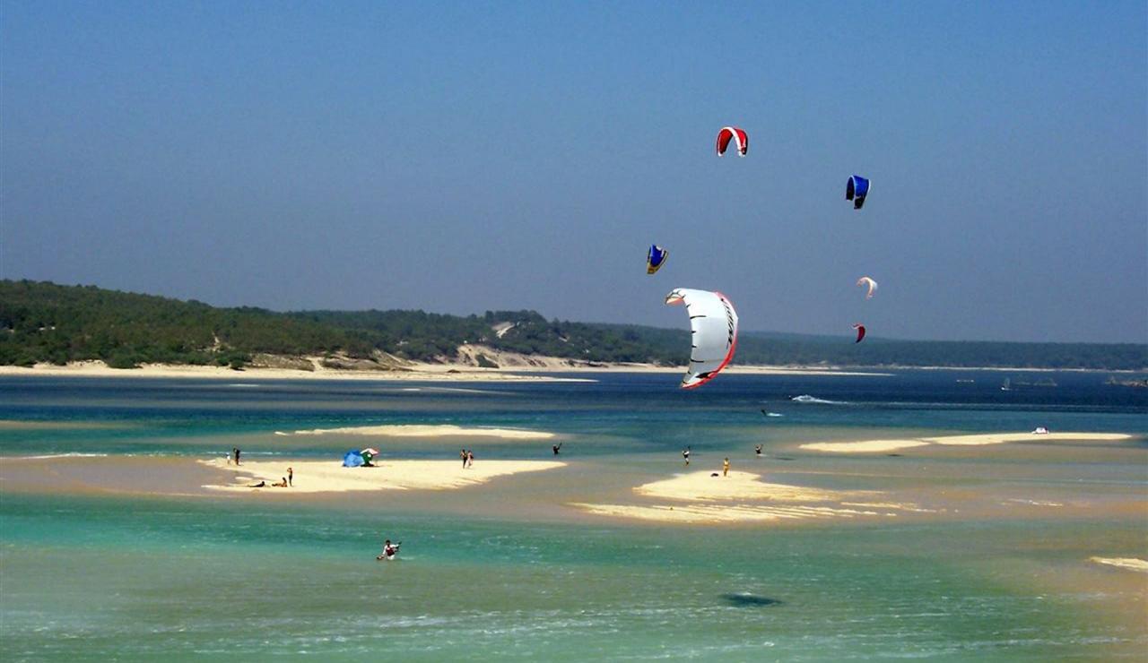 obidos-lagoon-holidays