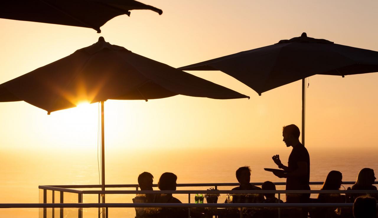 praia-del-rey-beach-villas
