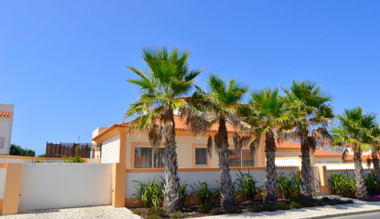 villa-bandeira-image-38