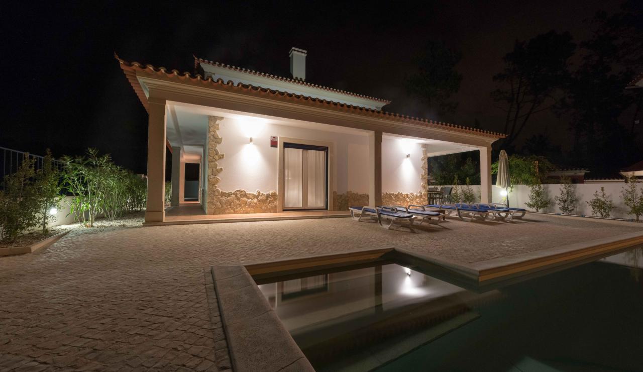 casa-dos-sonhos-image-23