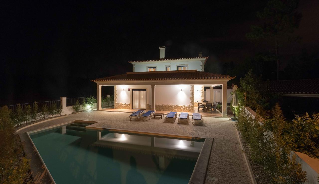 casa-dos-sonhos-image-28