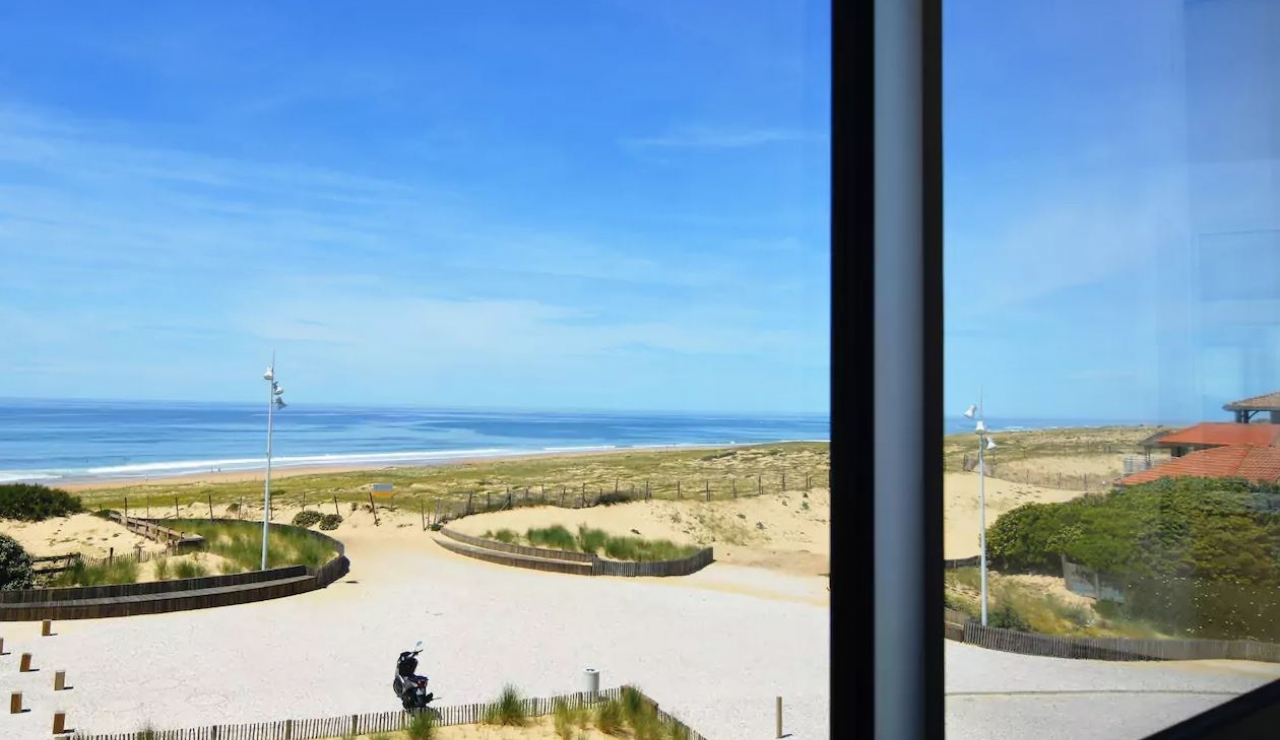 hossegor-beach-apartment-les-atlantes-sea-view