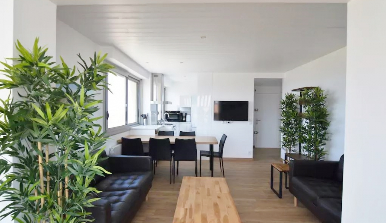 hossegor-beach-apartment-les-atlantes-living-room