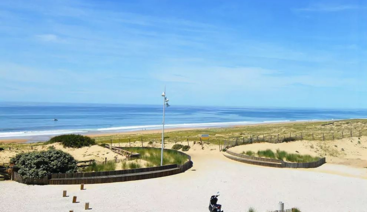 hossegor-beach-apartment-les-atlantes-view-2