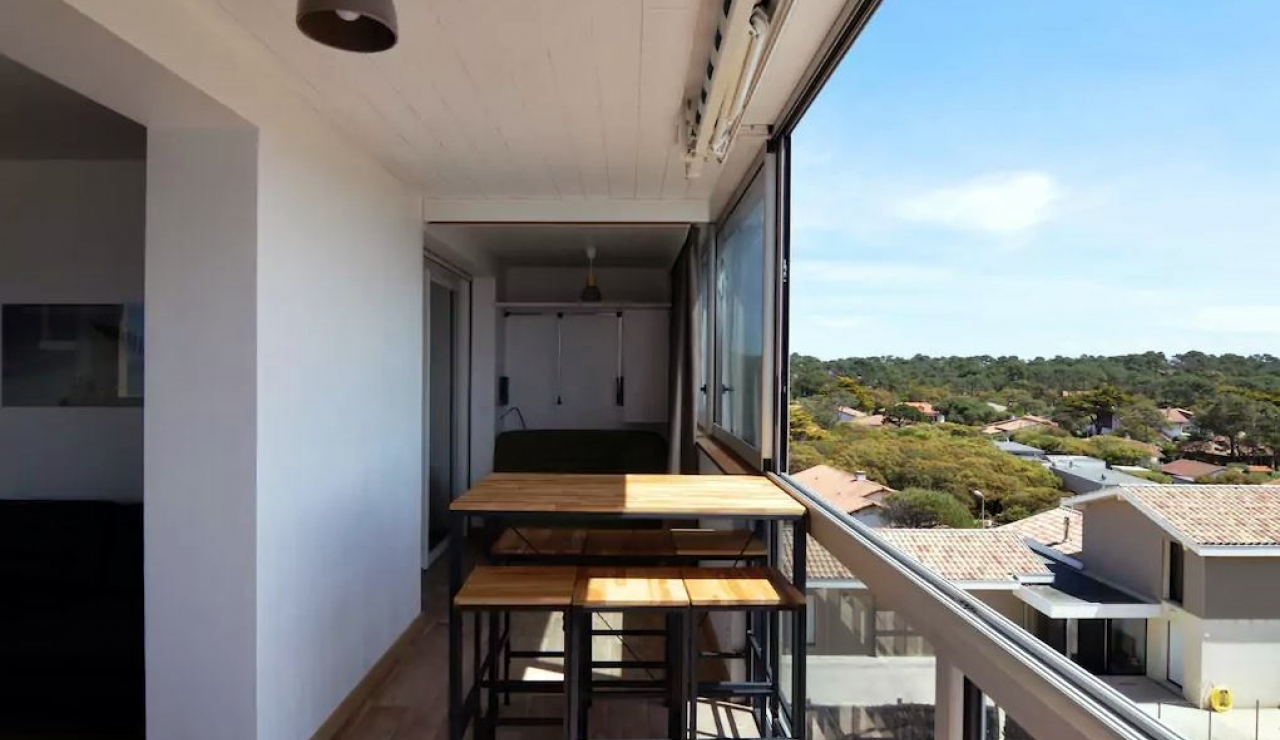 hossegor-beach-apartment-les-atlantes-balcony-view