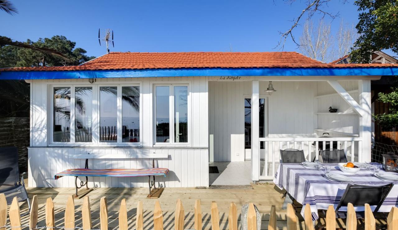 cap-ferret-beach-house-front