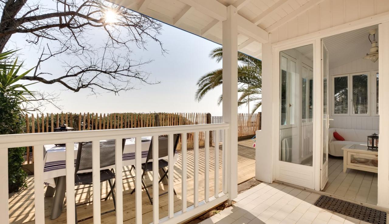 cap-ferret-beach-house-view-1