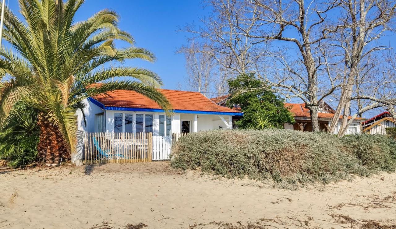 cap-ferret-beach-house-setting