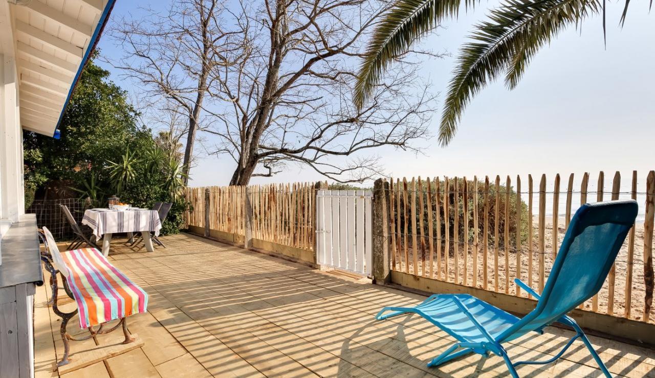 cap-ferret-beach-house-terrace