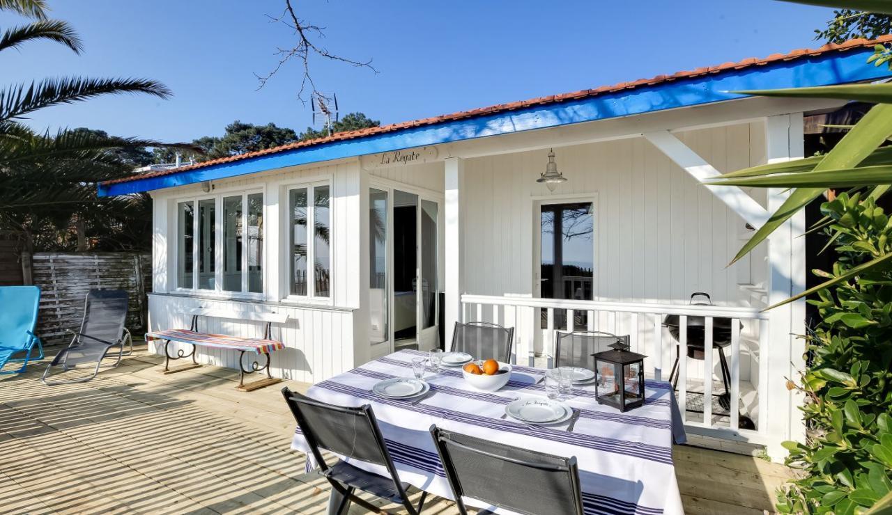 cap-ferret-beach-house-outdoor-dining