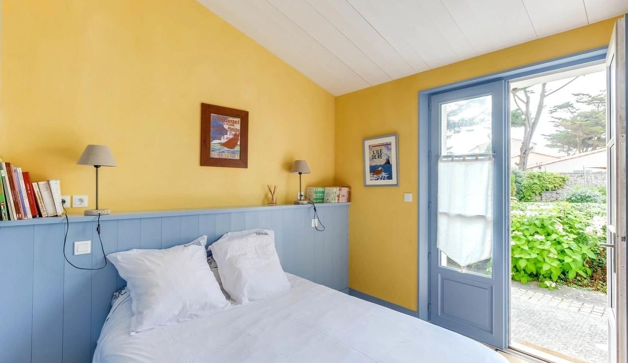 sainte-marie-ile-de-re-villa-bedroom-4