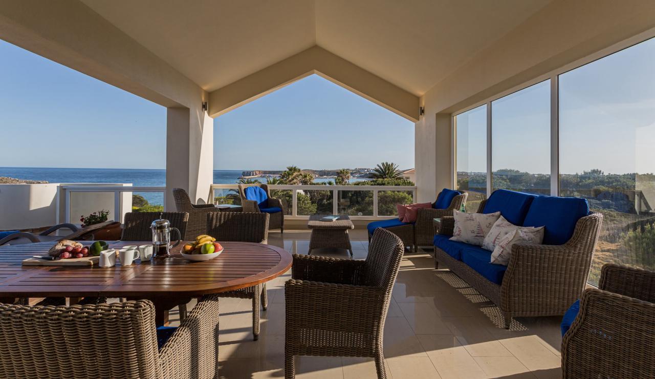 villa-azul-praia-do-martinhal-sagres-algarve