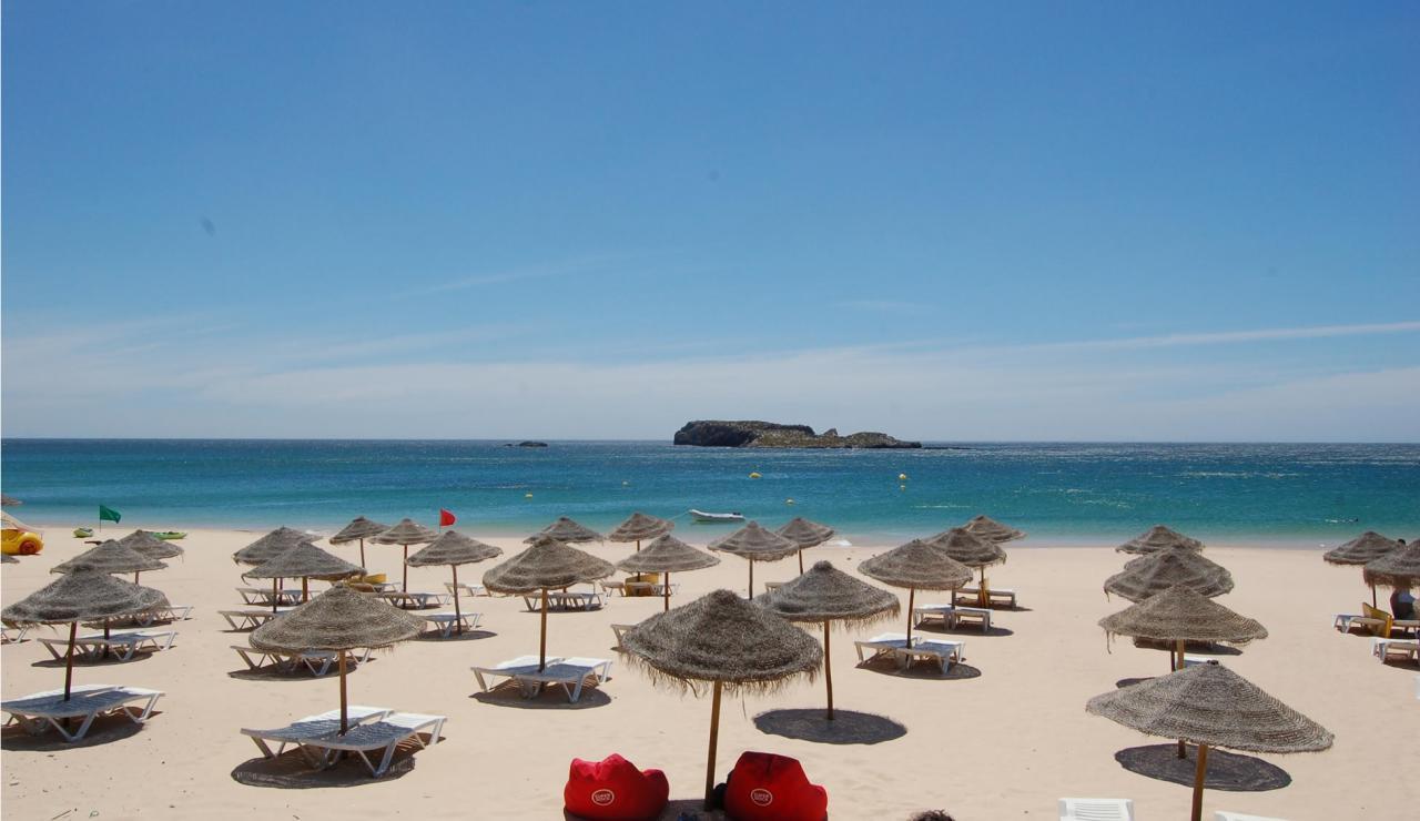 praia-do-martinhal-sagres