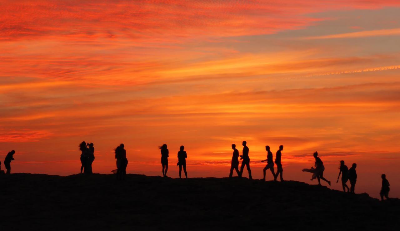sagres-sunset