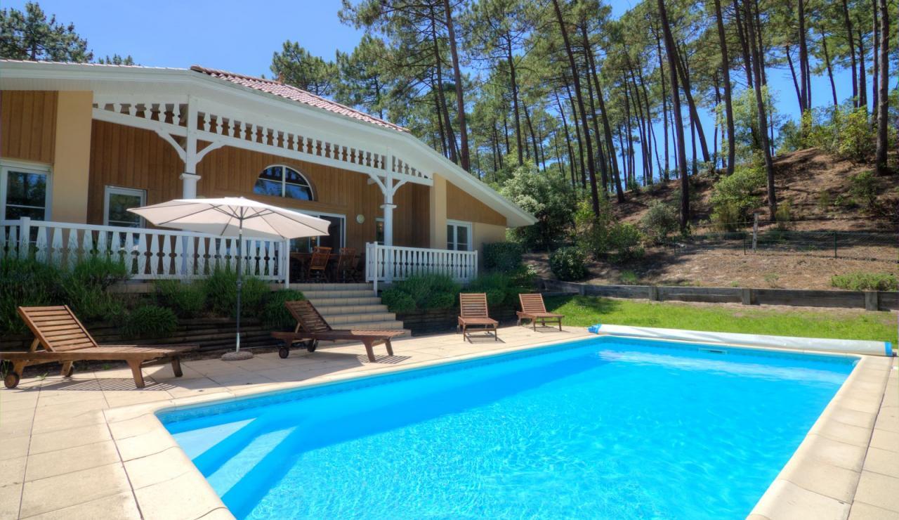 atlantic-green-lacanau-villa-pool-1