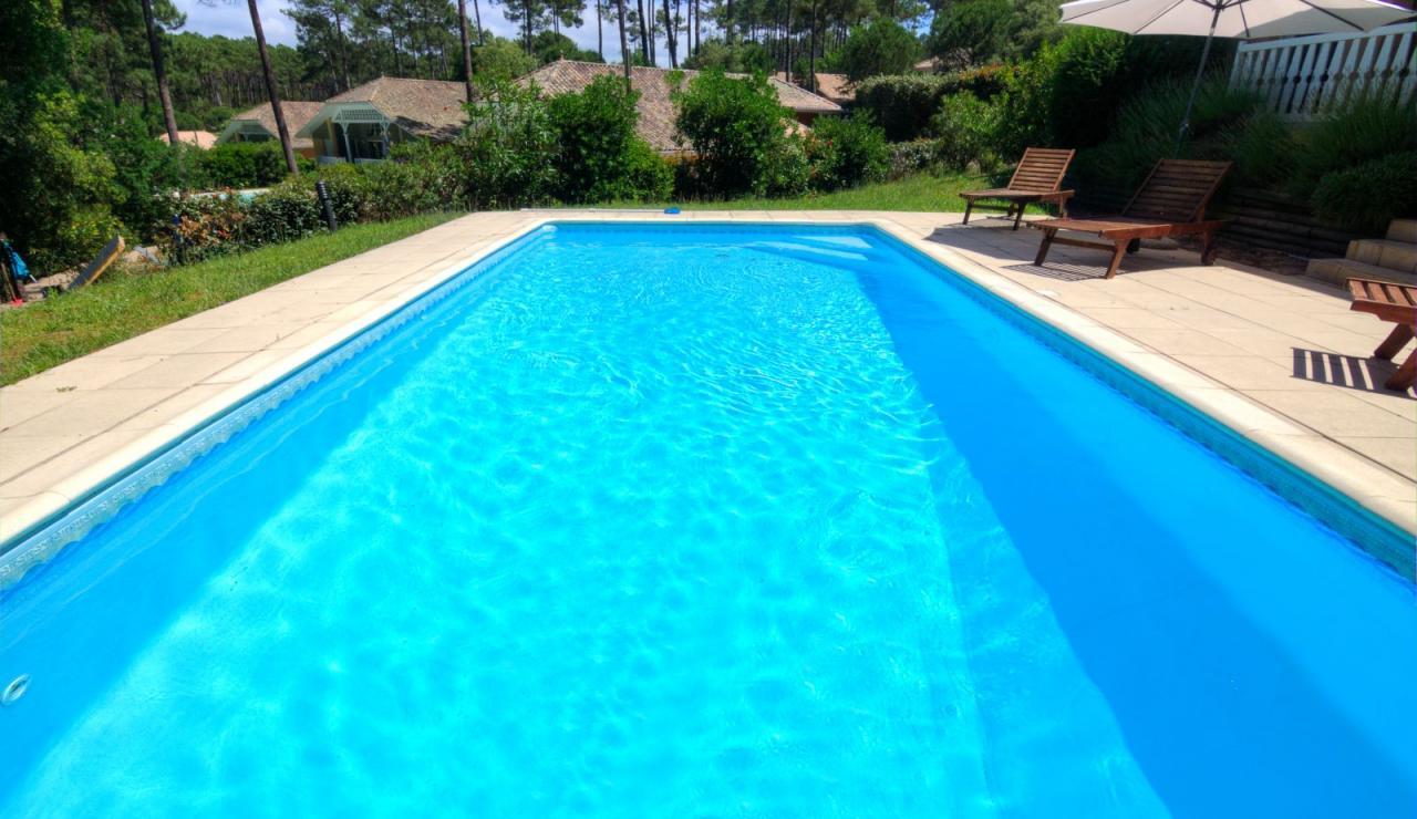 atlantic-green-lacanau-villa-pool-view