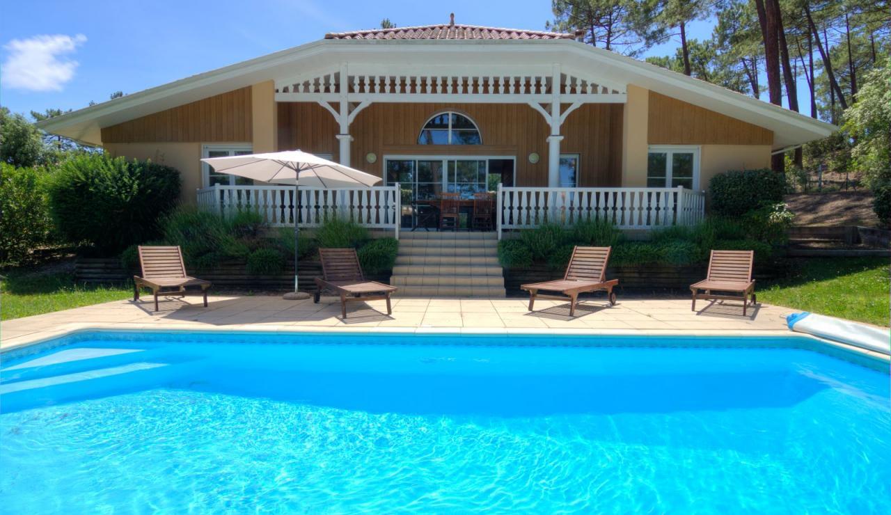 atlantic-green-lacanau-villa-pool-2