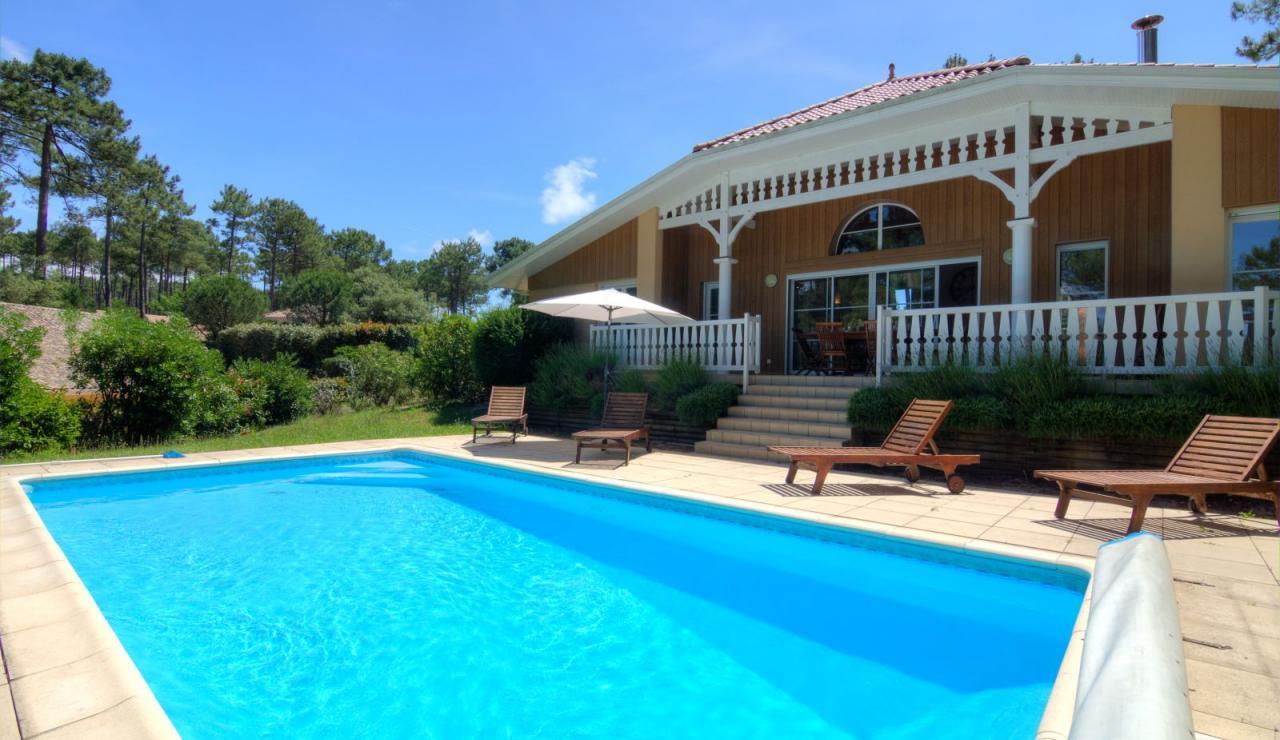 atlantic-green-lacanau-villa-pool-3