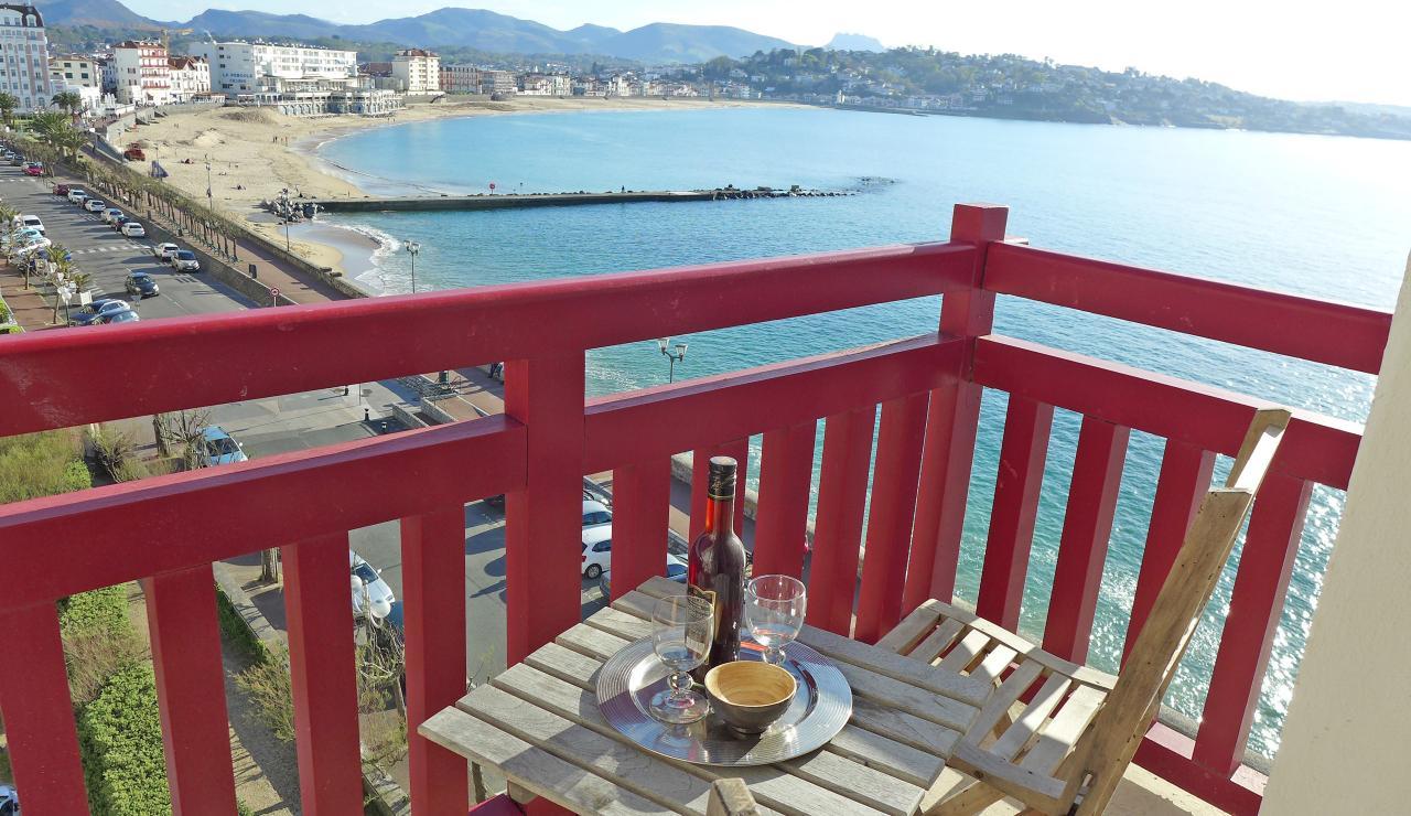 st-jean-de-luz-bay-view-apartment-sea-view