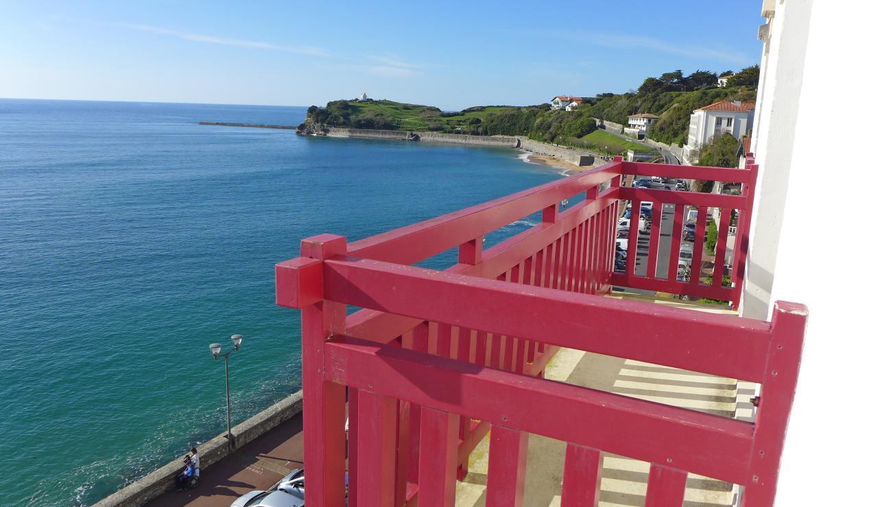 st-jean-de-luz-bay-view-apartment-another-glorious-sea-view