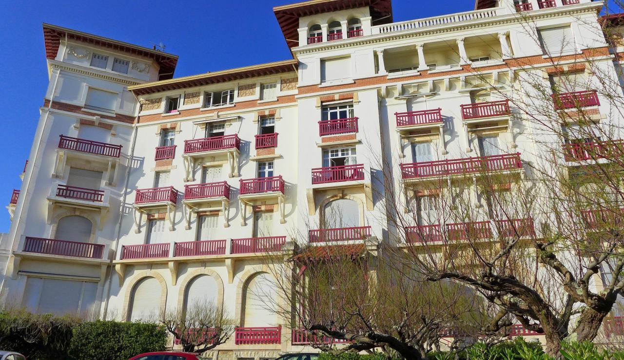 st-jean-de-luz-bay-view-apartment-residence-du-golf