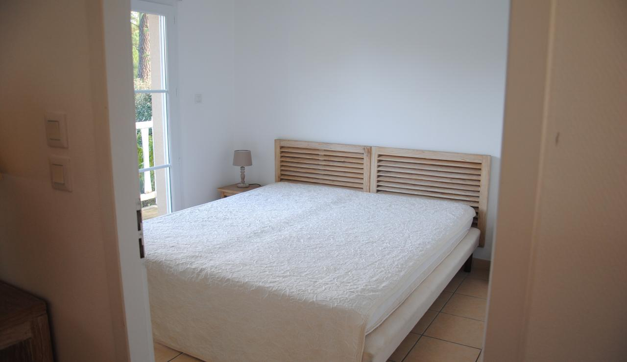 070 Villa Estival