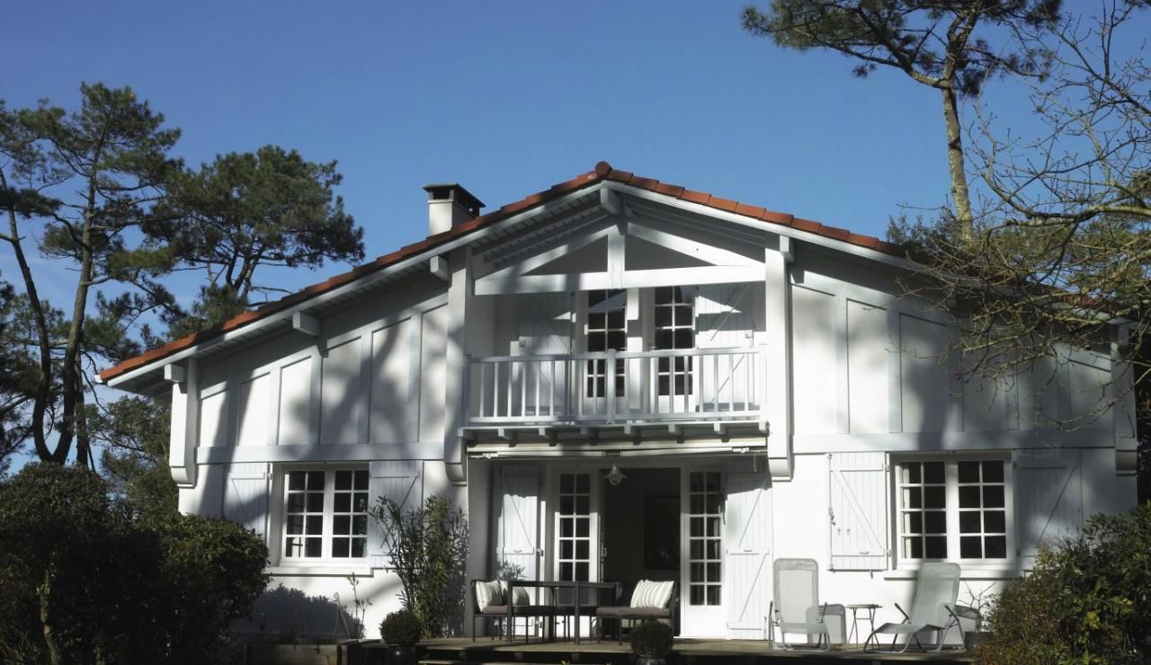 hossegor-seignosse-beach-house-facade