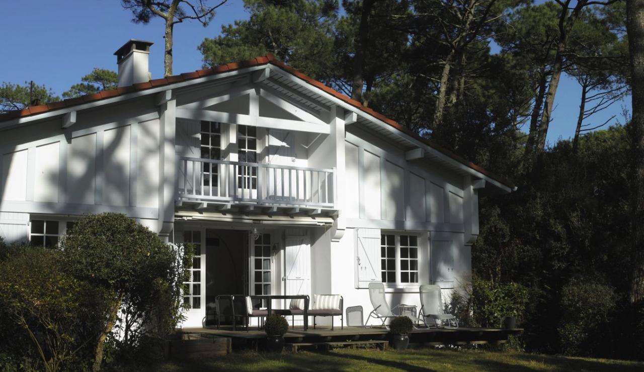 hossegor-seignosse-beach-house-facade-2