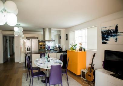 la-violet-hossegor-apartment