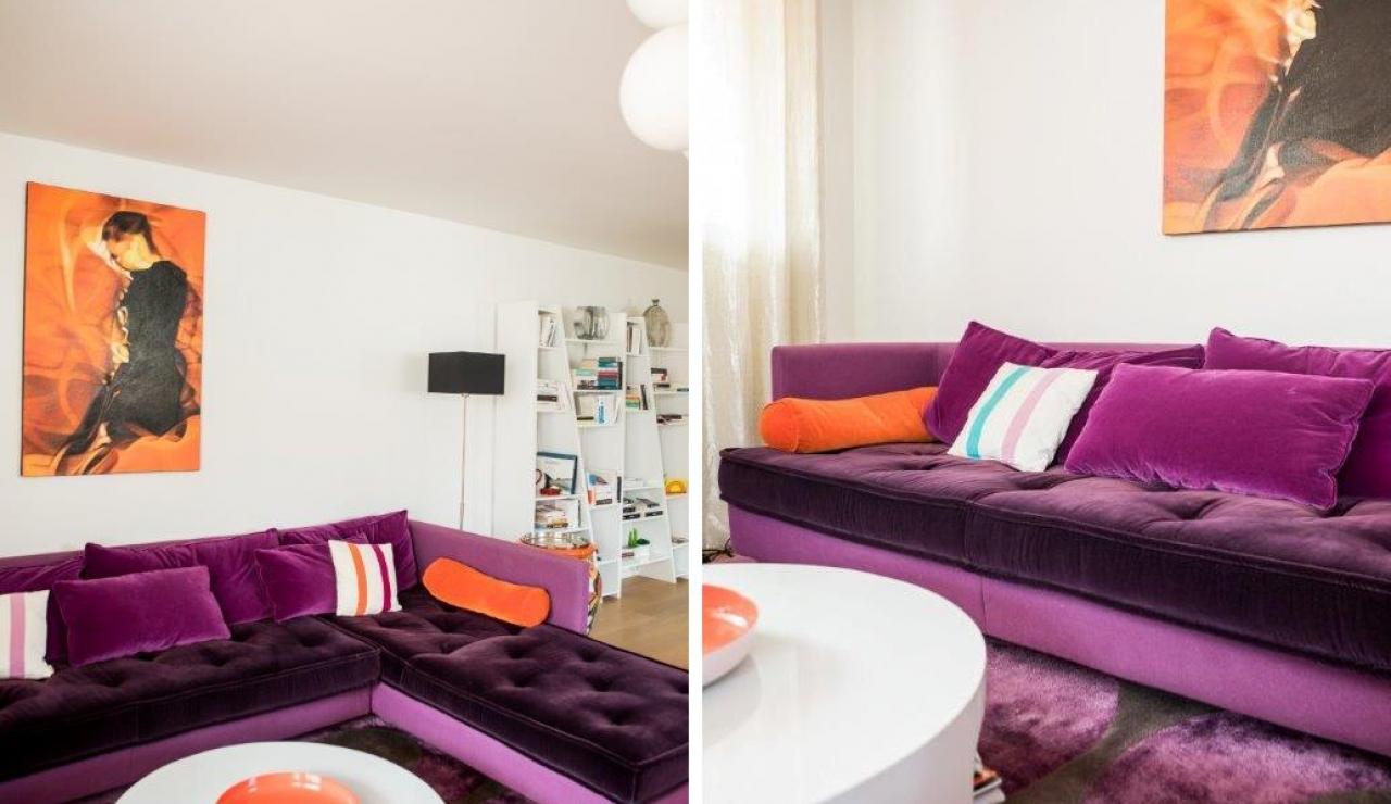 la-violet-image-6