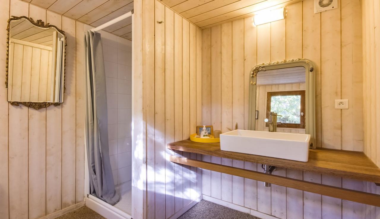 cap-ferret-walk-to-beach-house-downstairs-bathroom-3