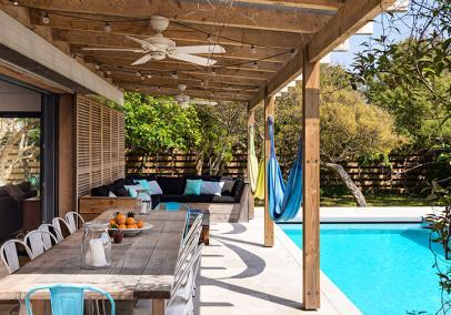 106-beach-house-image
