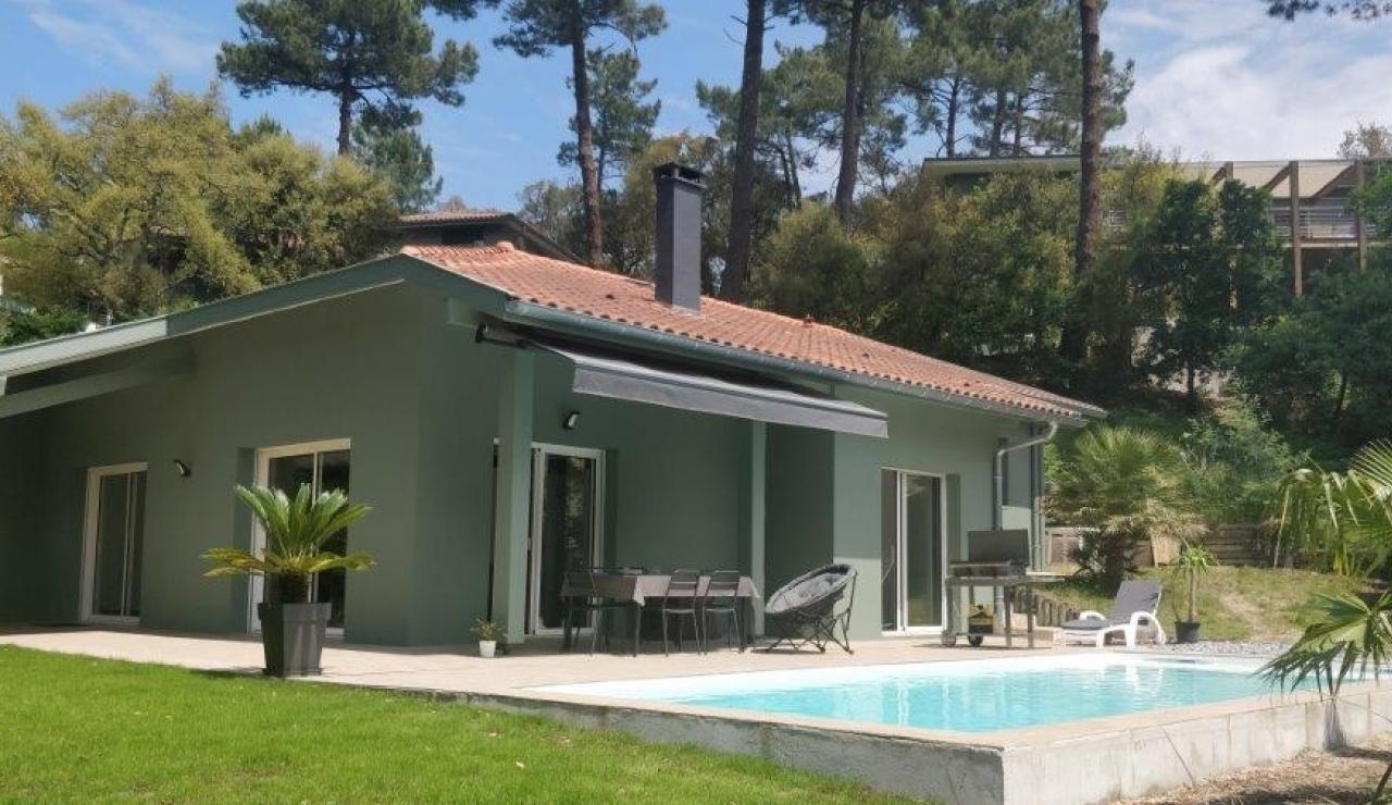 seignosse-ocean-villa-with-pool