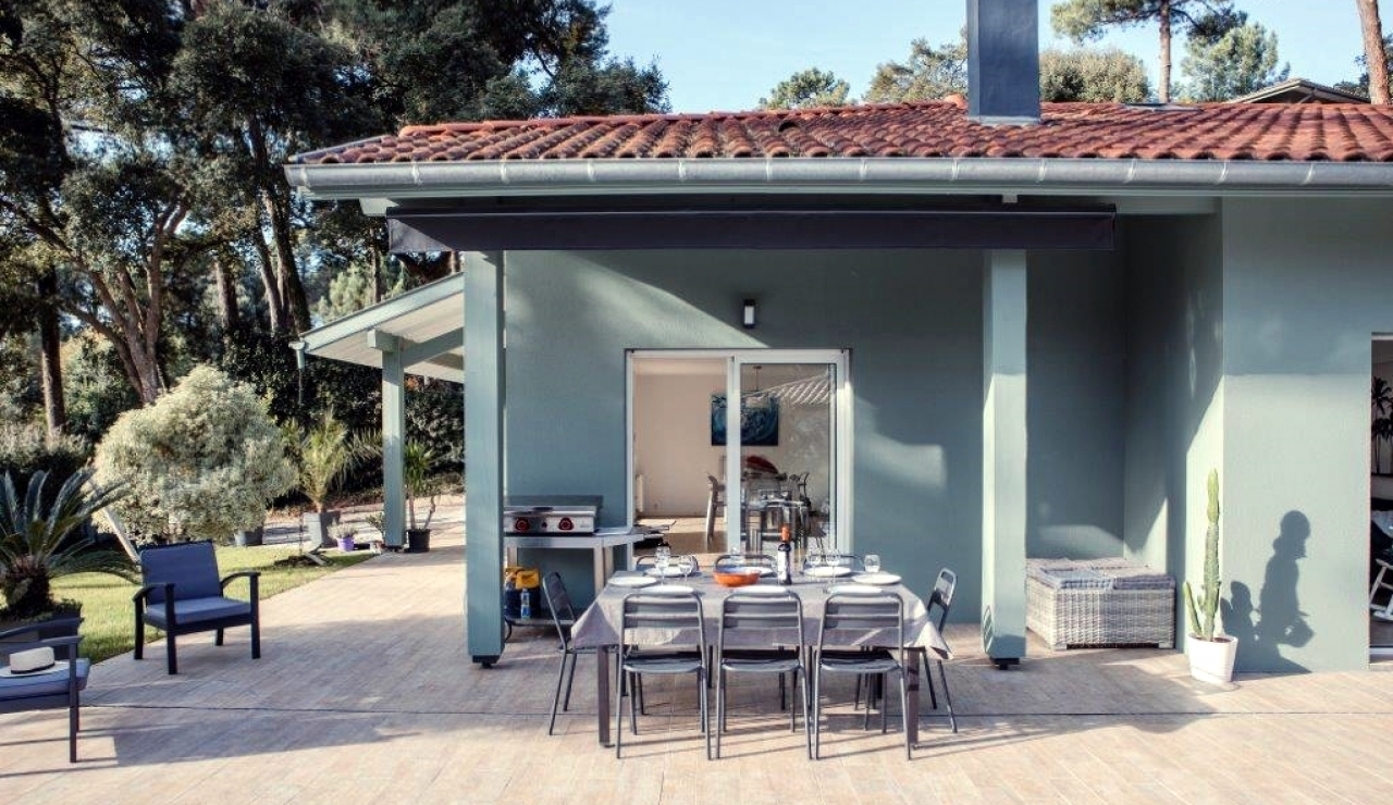 seignosse-ocean-villa-terrace