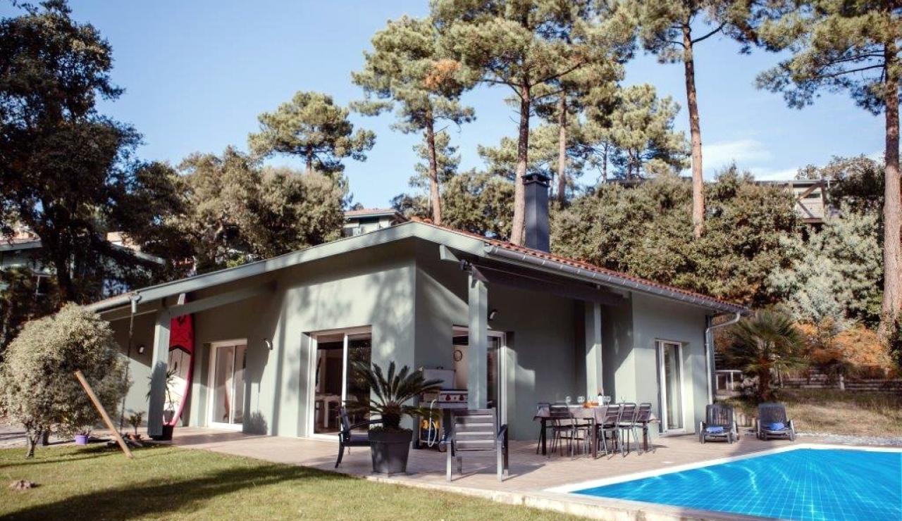 seignosse-ocean-villa-garden
