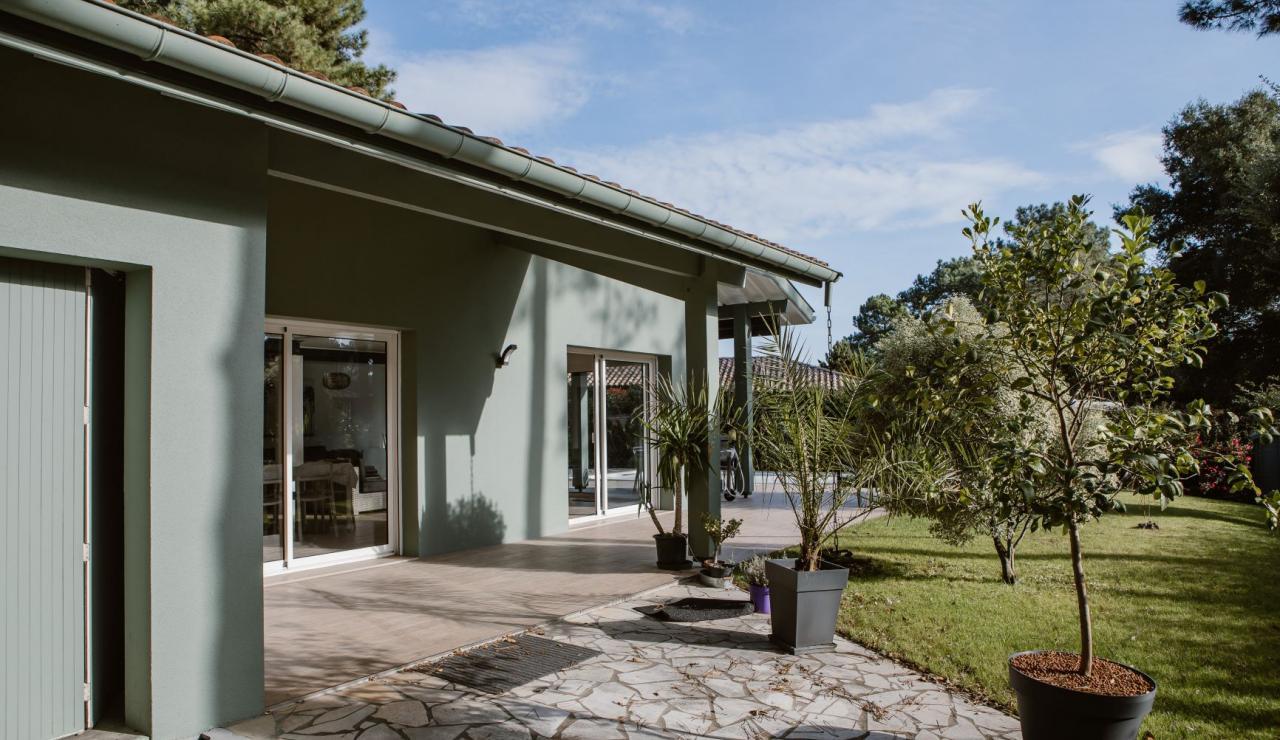 villa-aquamarine-terrace