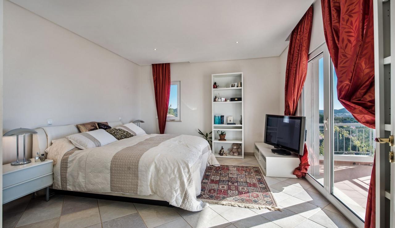 casa-telheiro-loule-portugal