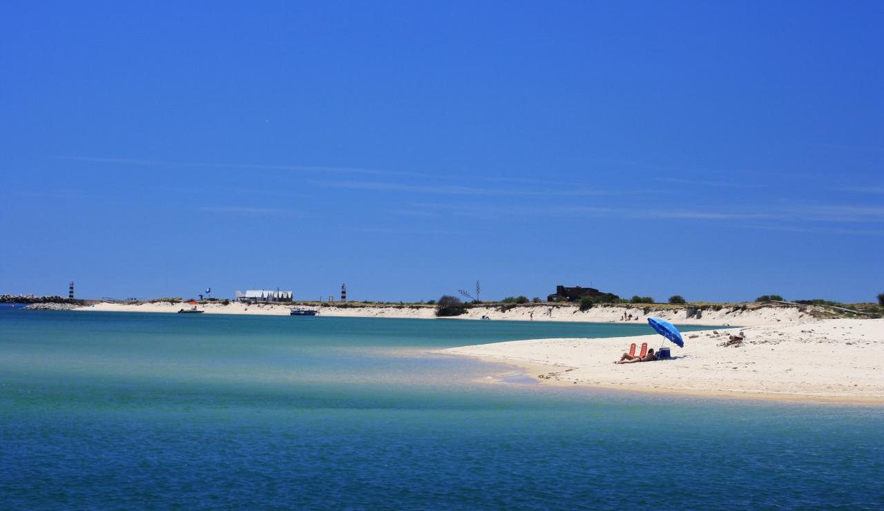 faro-portugal-beaches